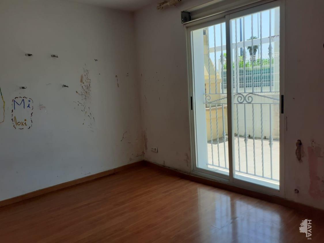 Chalet independiente en venta en calle penya-roja (de la), 28, 46728, gandia (valencia) - imagenInmueble14