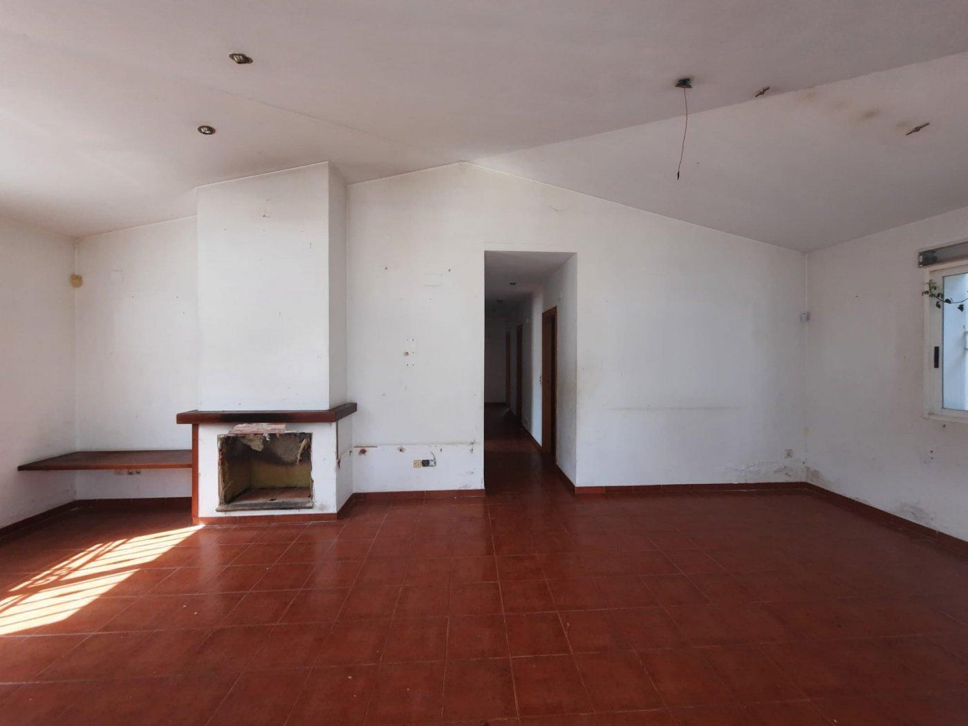 Chalet independiente en venta en calle penya-roja (de la), 28, 46728, gandia (valencia) - imagenInmueble20