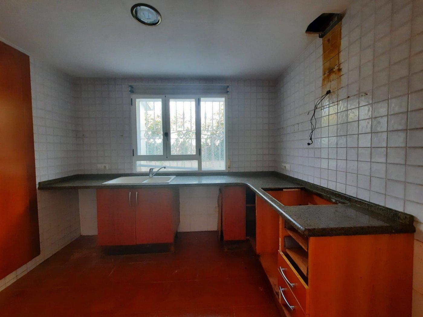 Chalet independiente en venta en calle penya-roja (de la), 28, 46728, gandia (valencia) - imagenInmueble21
