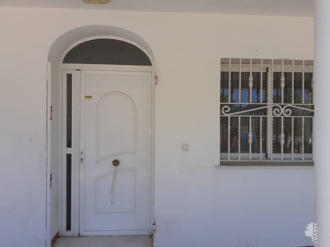 Chalet independiente en venta en calle penya-roja (de la), 28, 46728, gandia (valencia) - imagenInmueble7