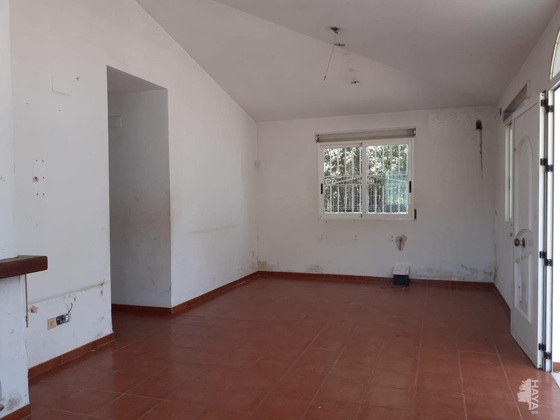 Chalet independiente en venta en calle penya-roja (de la), 28, 46728, gandia (valencia) - imagenInmueble8