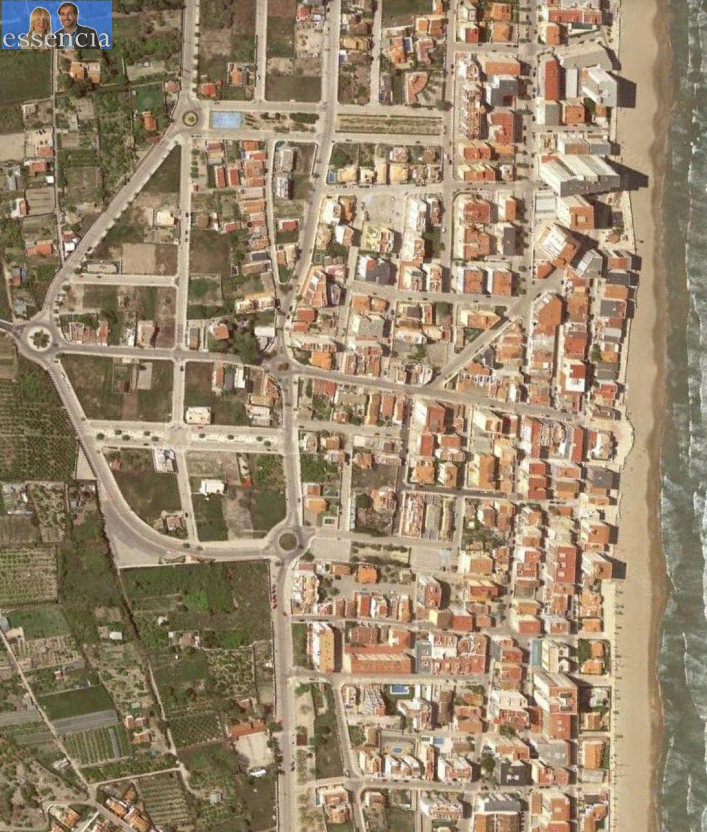 Terreno urbano 400 m2 - imagenInmueble0