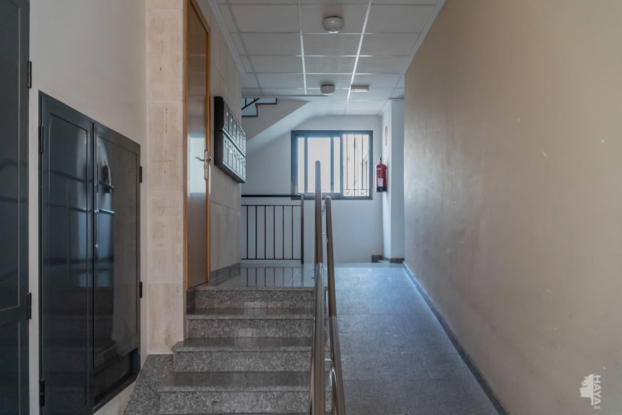 Piso en venta en calle almisera (de), 11, escalera 1, bajo a, 46702, gandia (valencia) - imagenInmueble11
