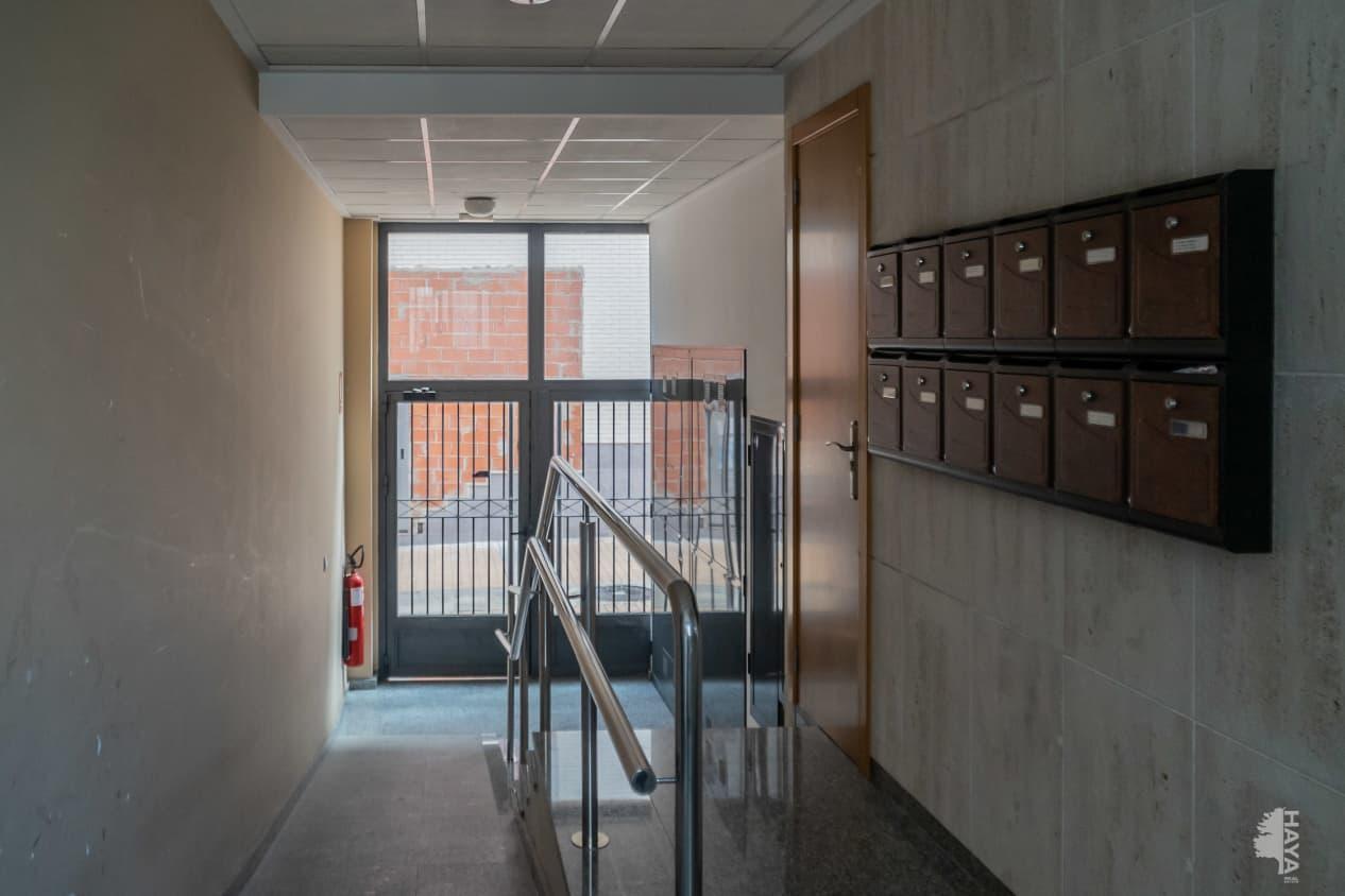 Piso en venta en calle almisera (de), 11, escalera 1, bajo a, 46702, gandia (valencia) - imagenInmueble12