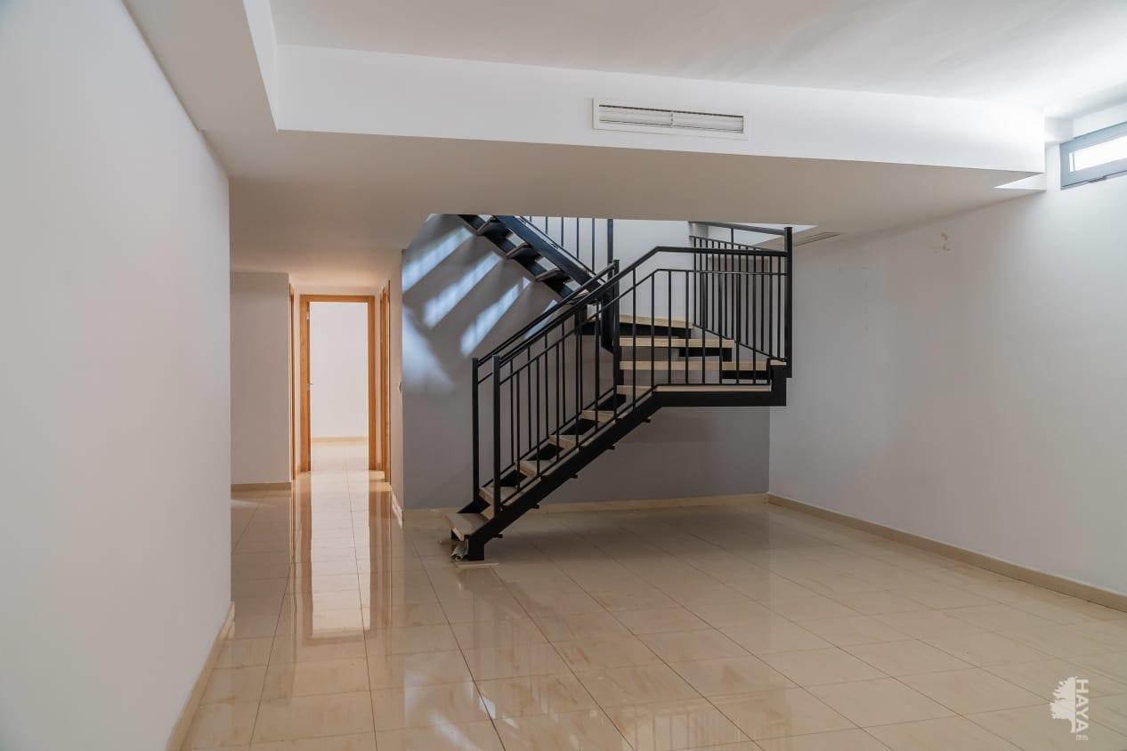 Piso en venta en calle almisera (de), 11, escalera 1, bajo a, 46702, gandia (valencia) - imagenInmueble2