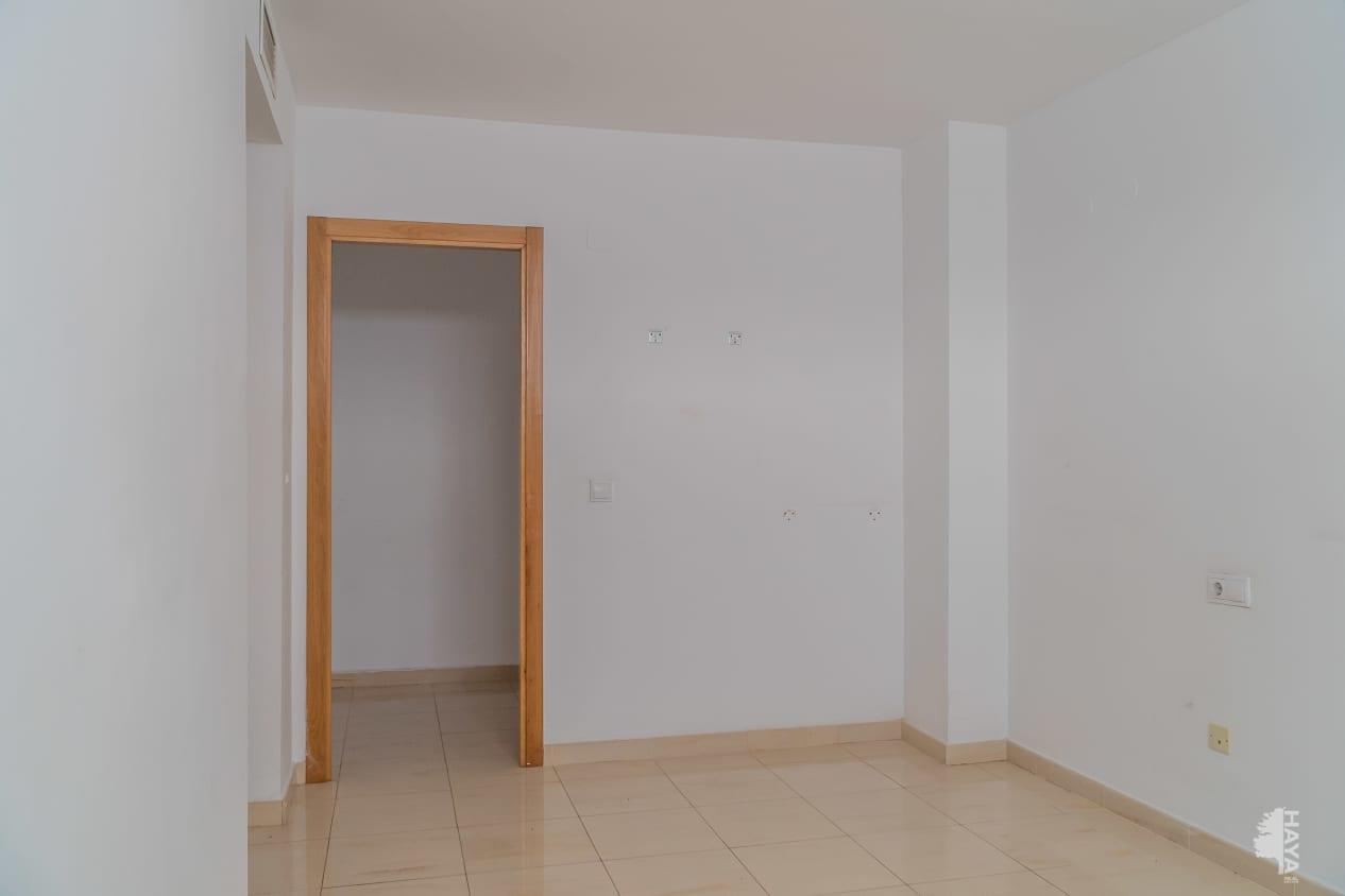 Piso en venta en calle almisera (de), 11, escalera 1, bajo a, 46702, gandia (valencia) - imagenInmueble3