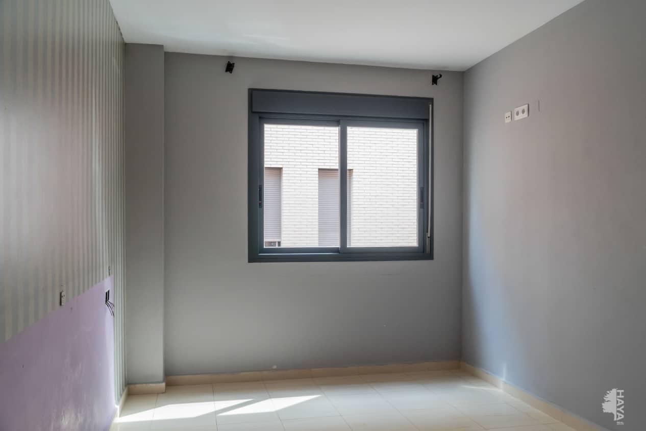 Piso en venta en calle almisera (de), 11, escalera 1, bajo a, 46702, gandia (valencia) - imagenInmueble4