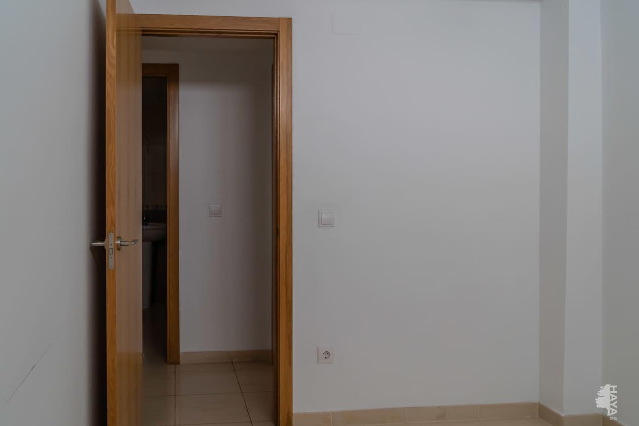 Piso en venta en calle almisera (de), 11, escalera 1, bajo a, 46702, gandia (valencia) - imagenInmueble5