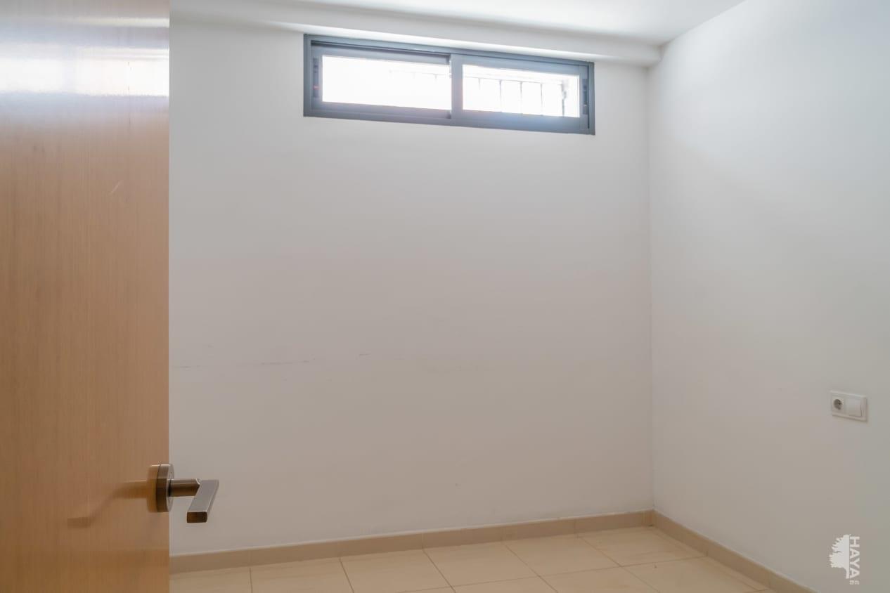 Piso en venta en calle almisera (de), 11, escalera 1, bajo a, 46702, gandia (valencia) - imagenInmueble6