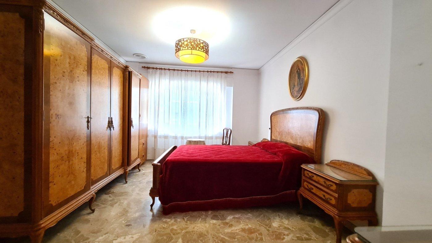 Vivienda 2 pisos unidos - imagenInmueble14