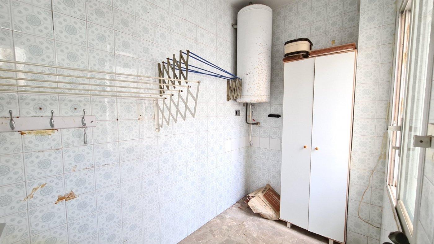 Vivienda 2 pisos unidos - imagenInmueble30