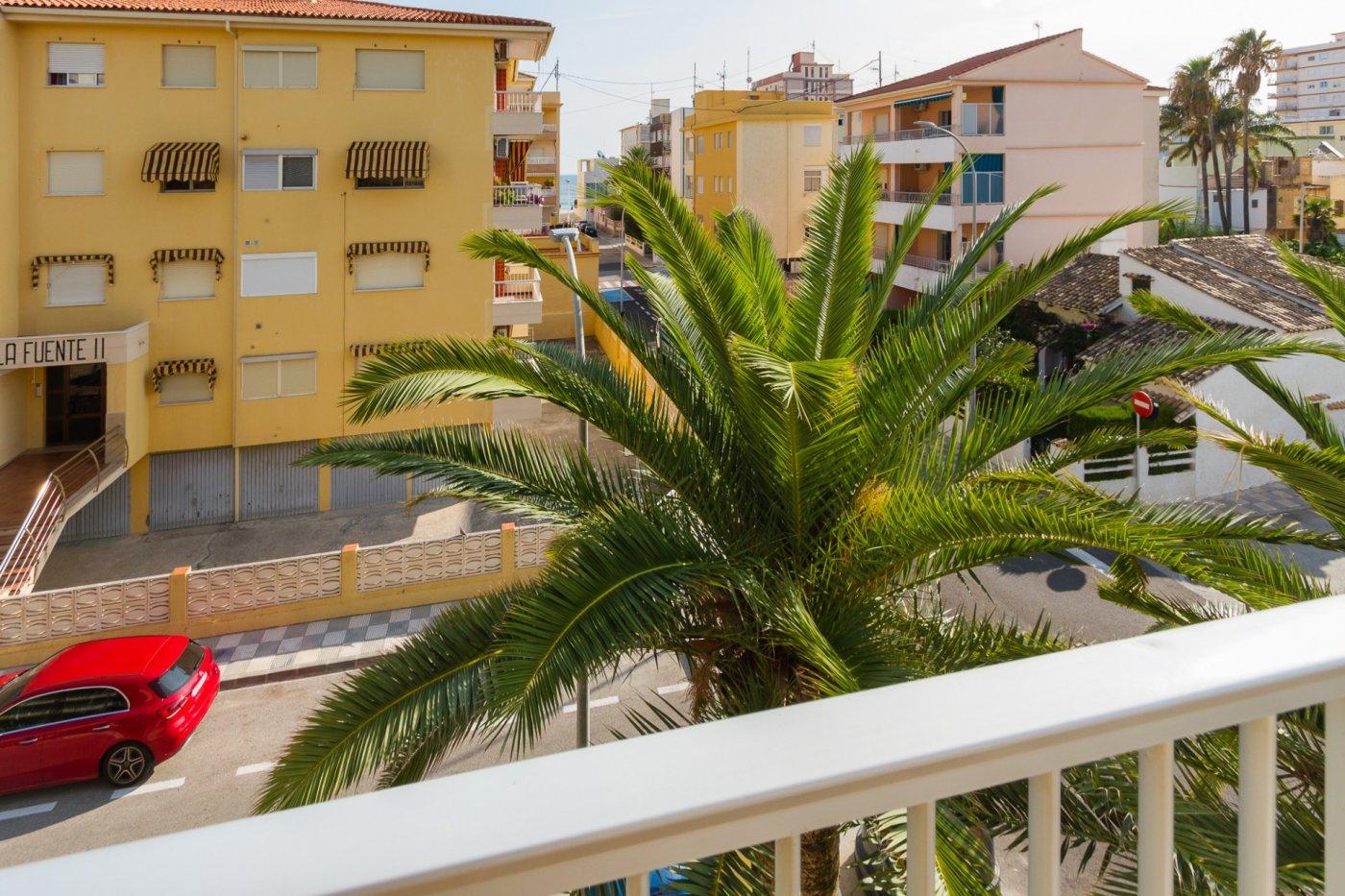 Fabuloso apartamento a 120 metros de la playa. - imagenInmueble15
