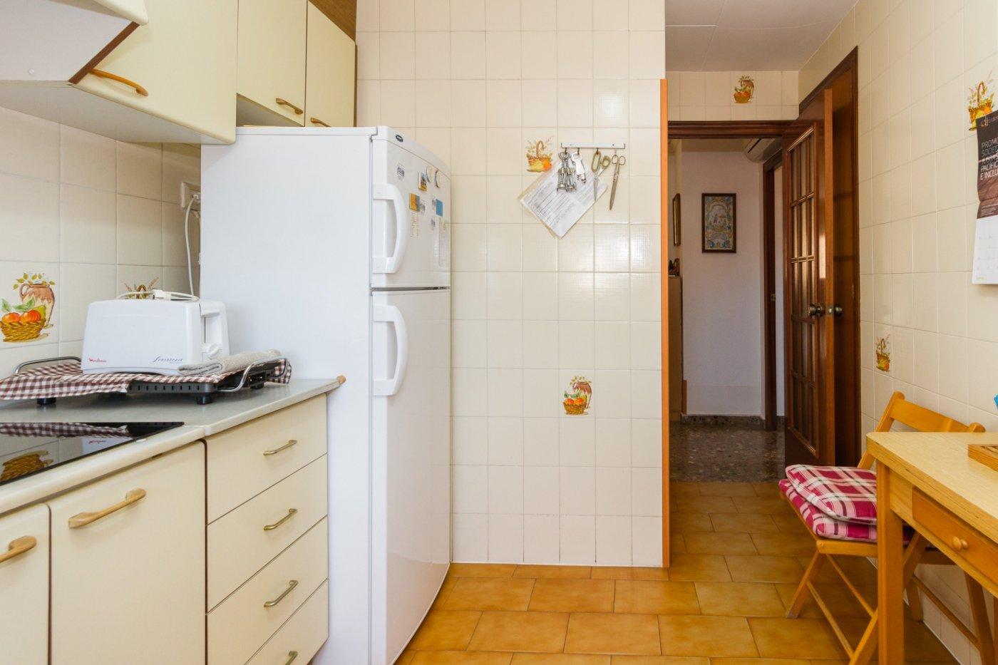 Fabuloso apartamento a 120 metros de la playa. - imagenInmueble17