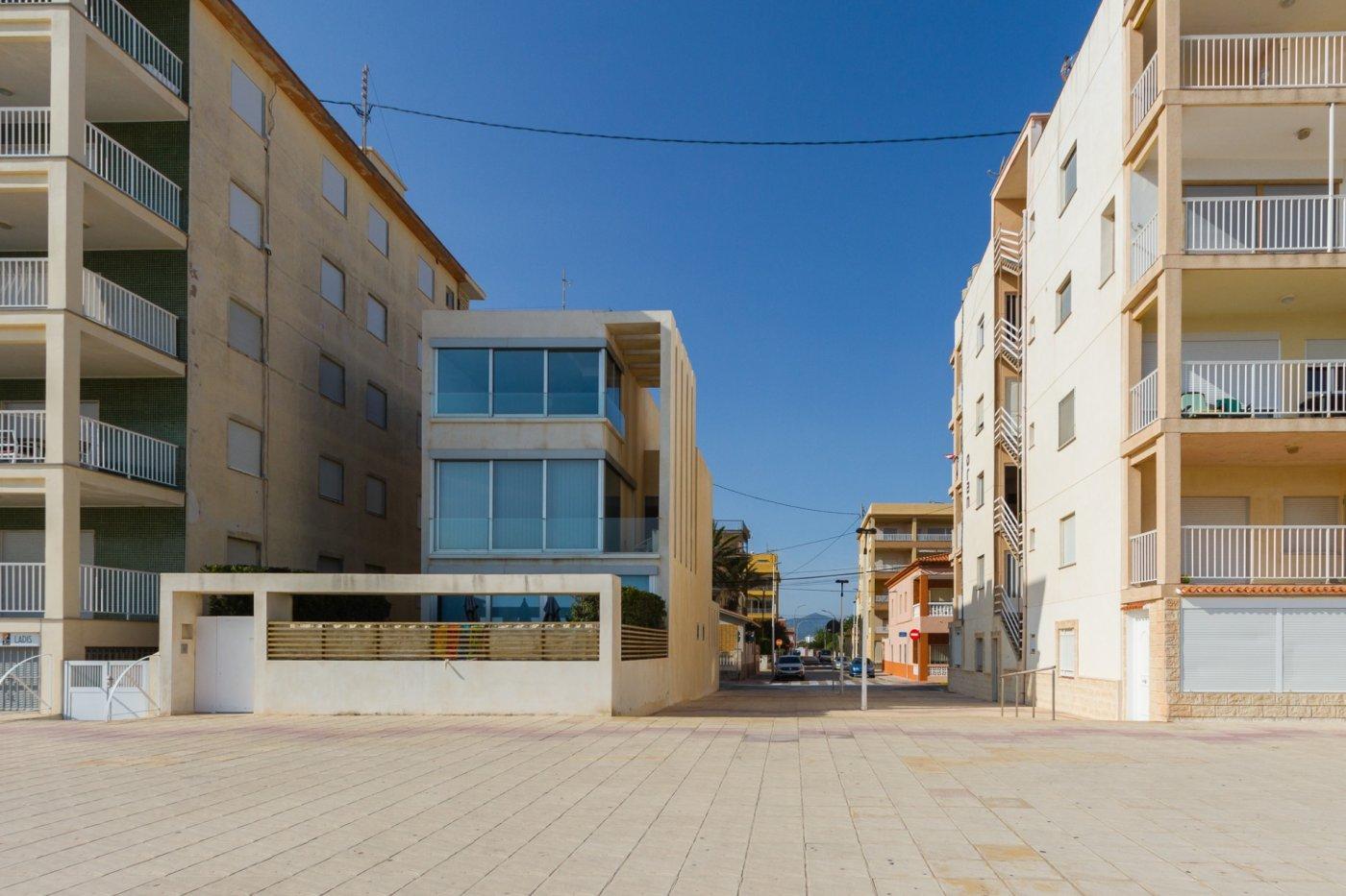 Fabuloso apartamento a 120 metros de la playa. - imagenInmueble20