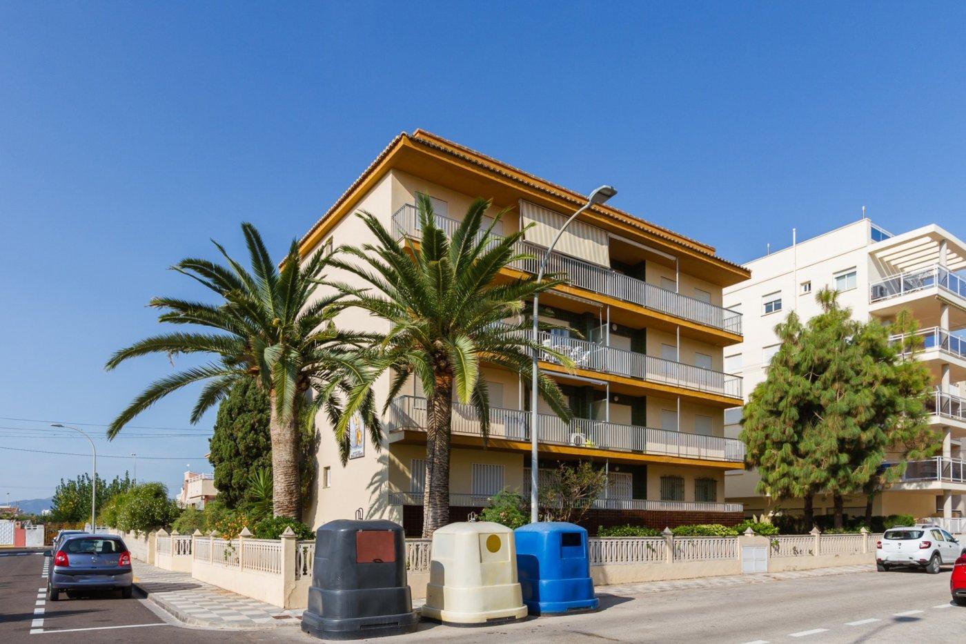 Fabuloso apartamento a 120 metros de la playa. - imagenInmueble22