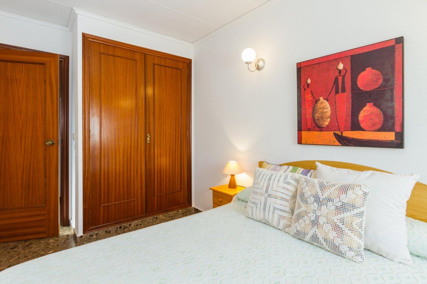 Fabuloso apartamento a 120 metros de la playa. - imagenInmueble31