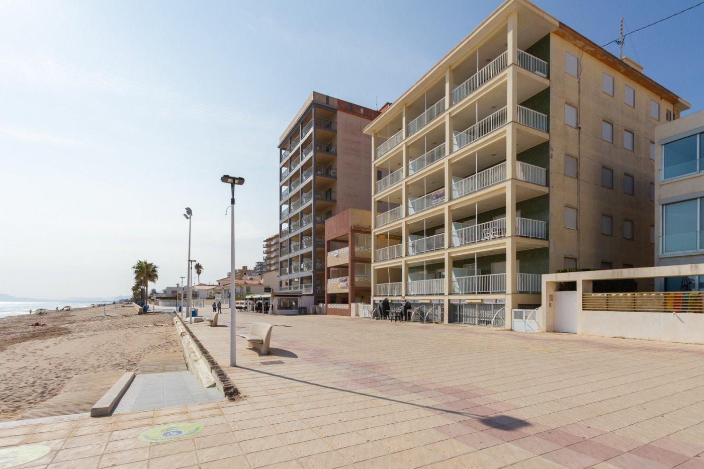 Fabuloso apartamento a 120 metros de la playa. - imagenInmueble3