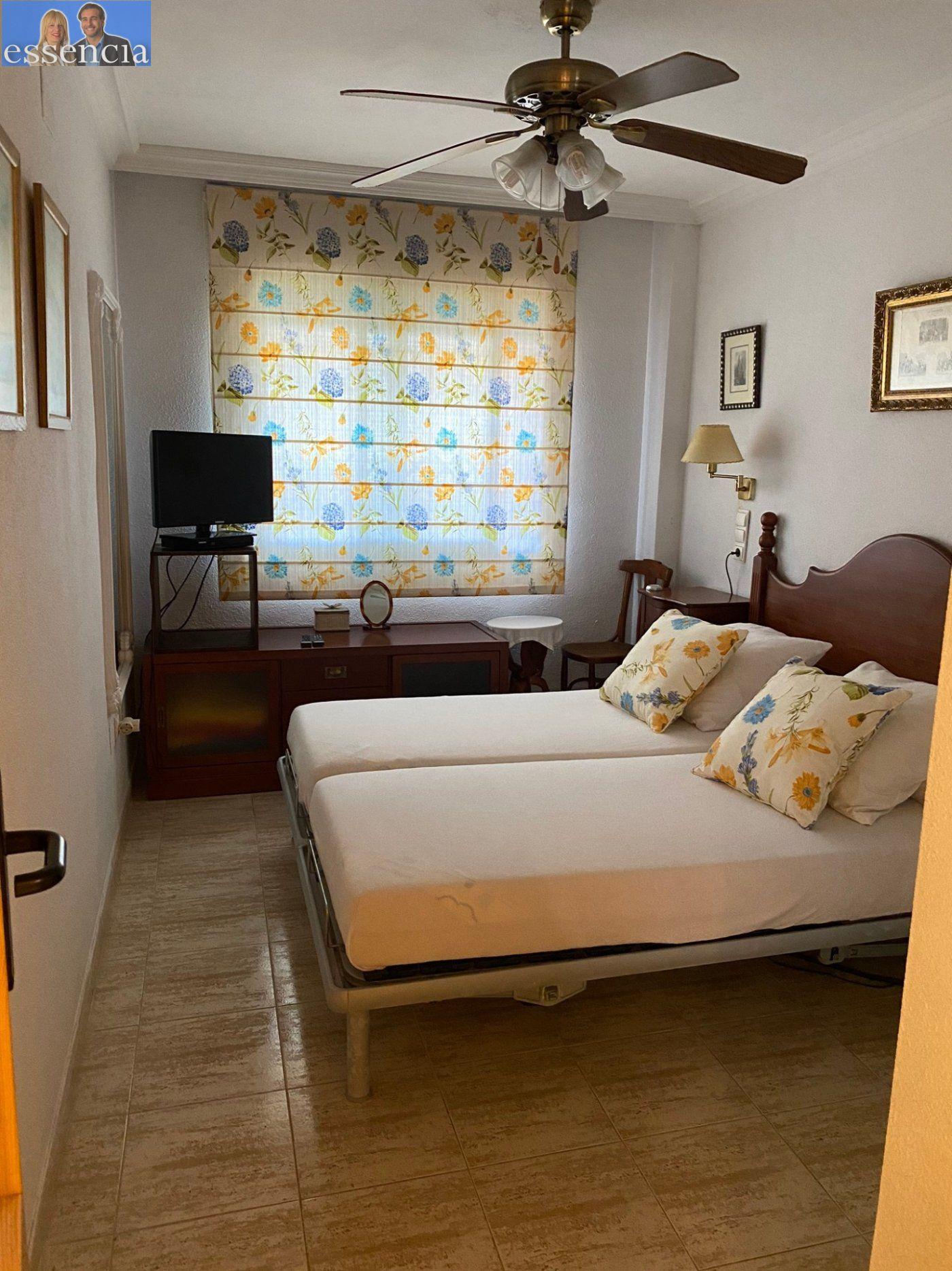 Apartamento oliva nova - imagenInmueble9