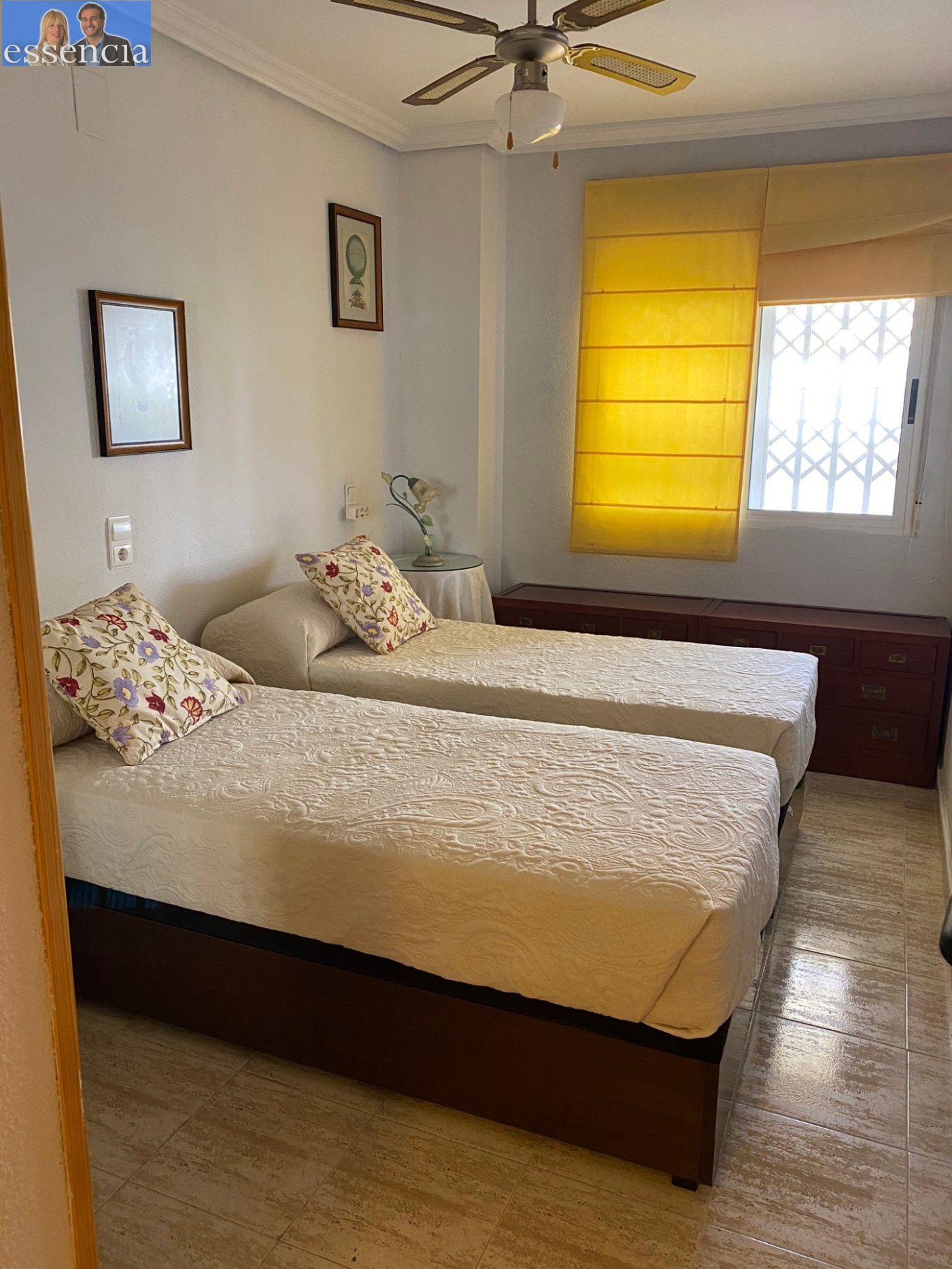 Apartamento oliva nova - imagenInmueble11