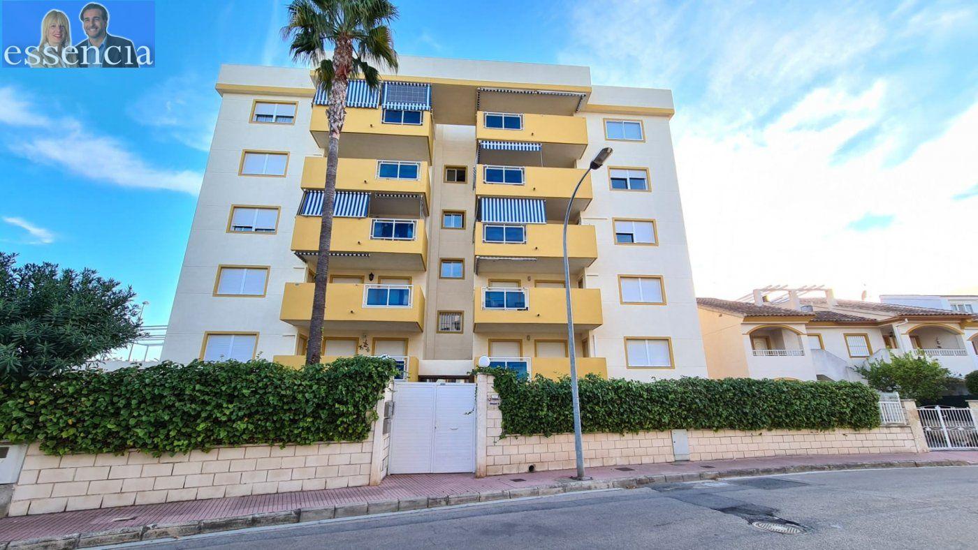 Apartamento oliva nova - imagenInmueble1