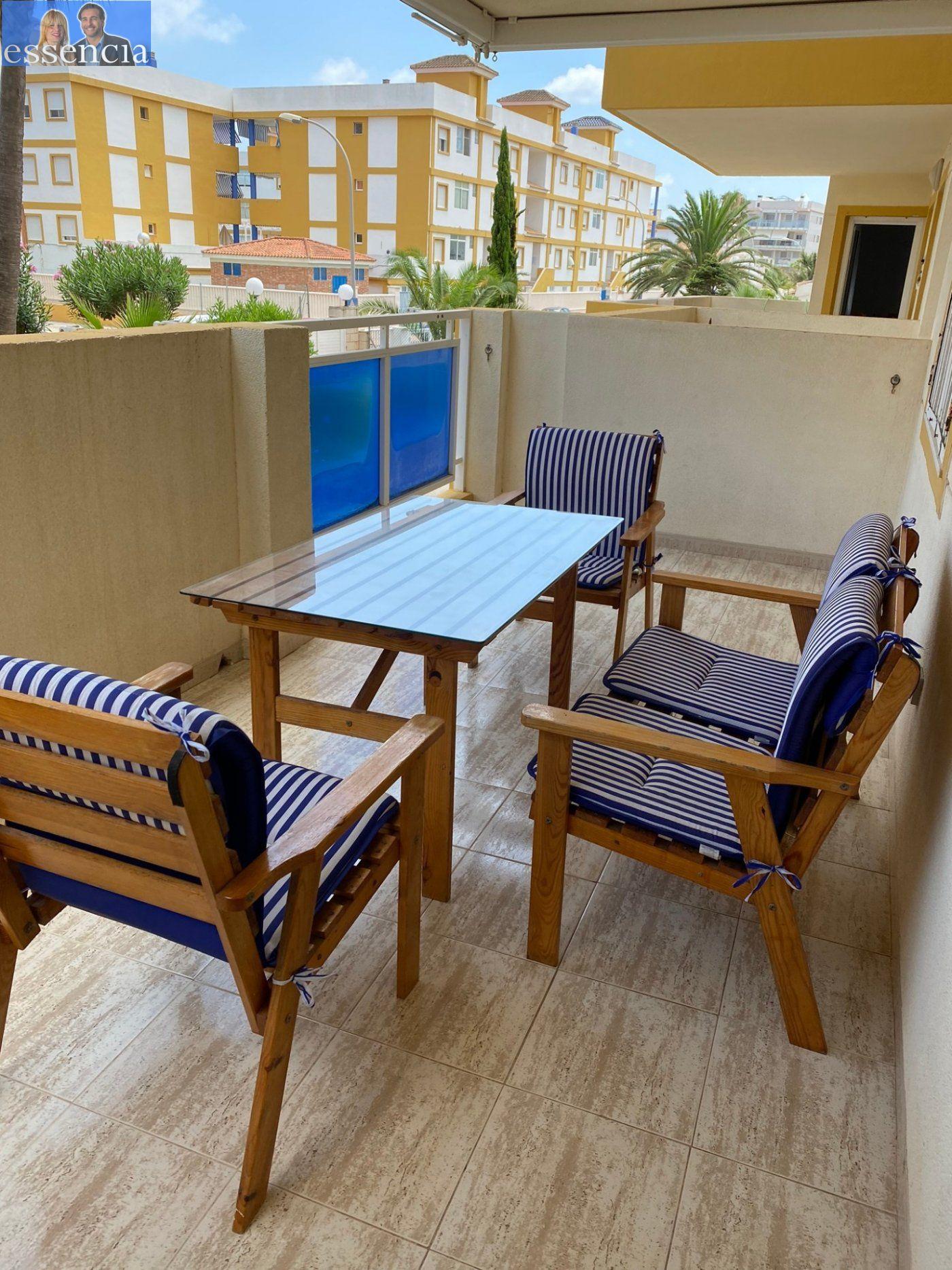 Apartamento oliva nova - imagenInmueble4