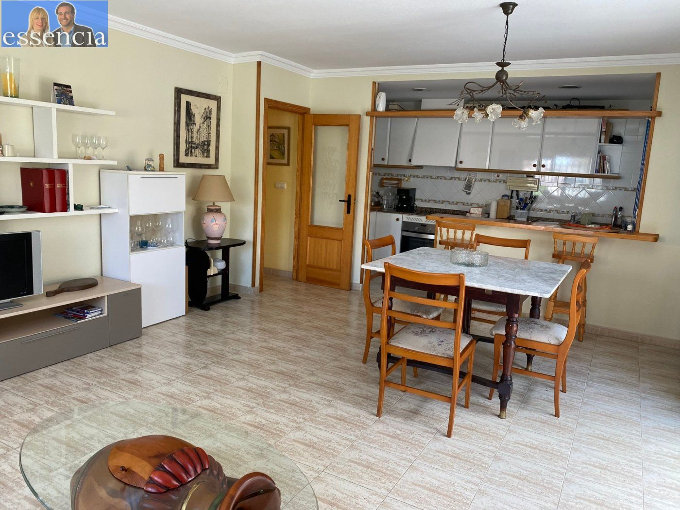 Apartamento oliva nova - imagenInmueble5