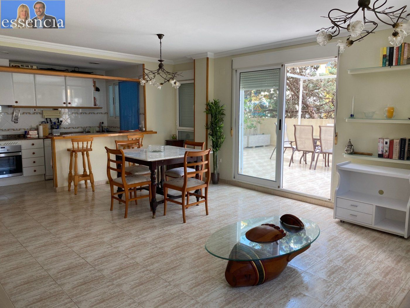 Apartamento oliva nova - imagenInmueble6