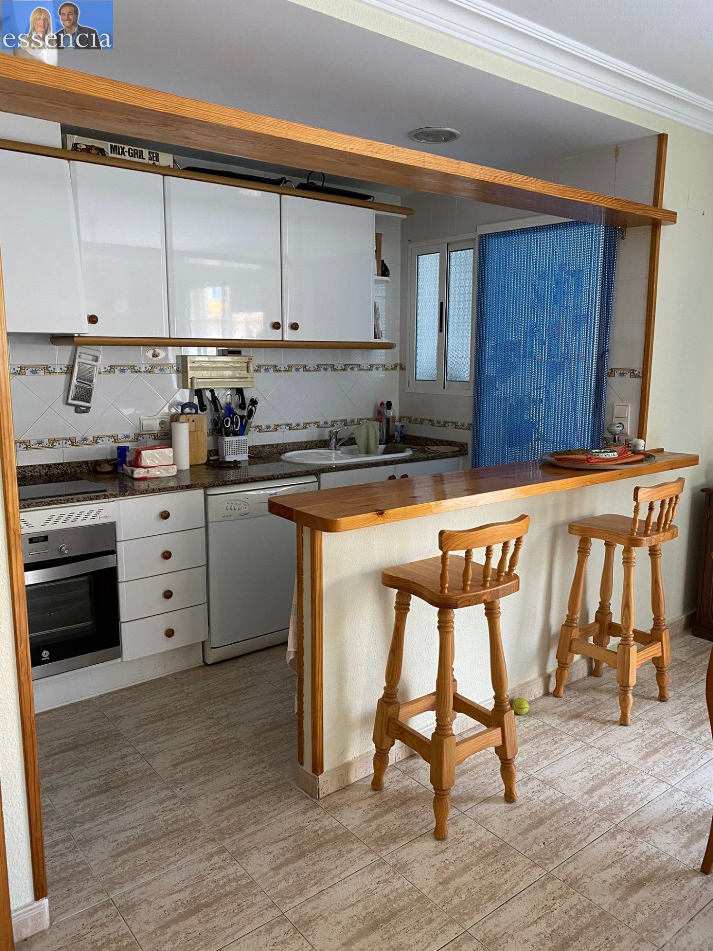 Apartamento oliva nova - imagenInmueble7