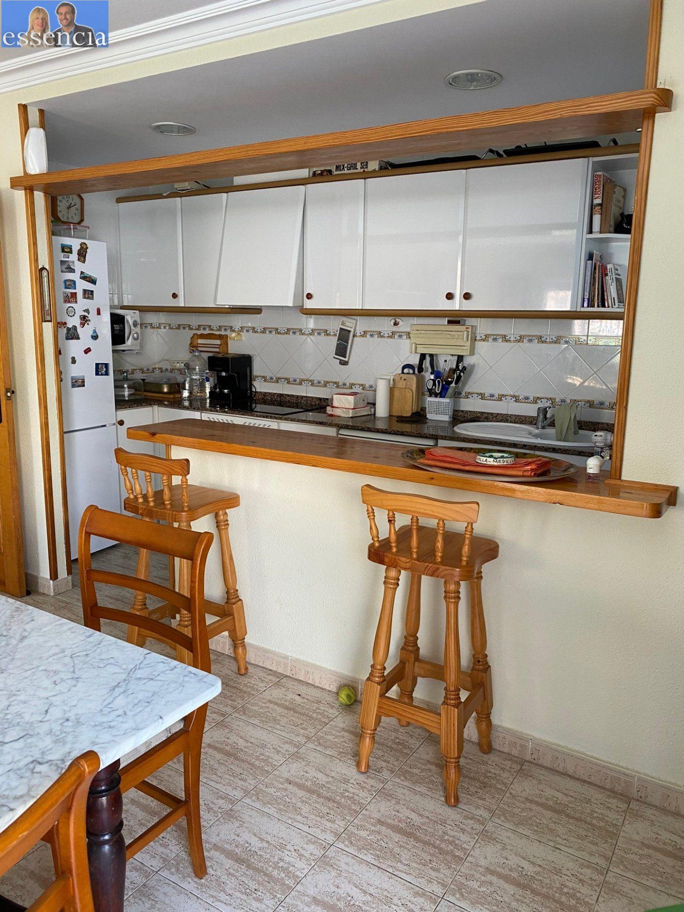 Apartamento oliva nova - imagenInmueble8