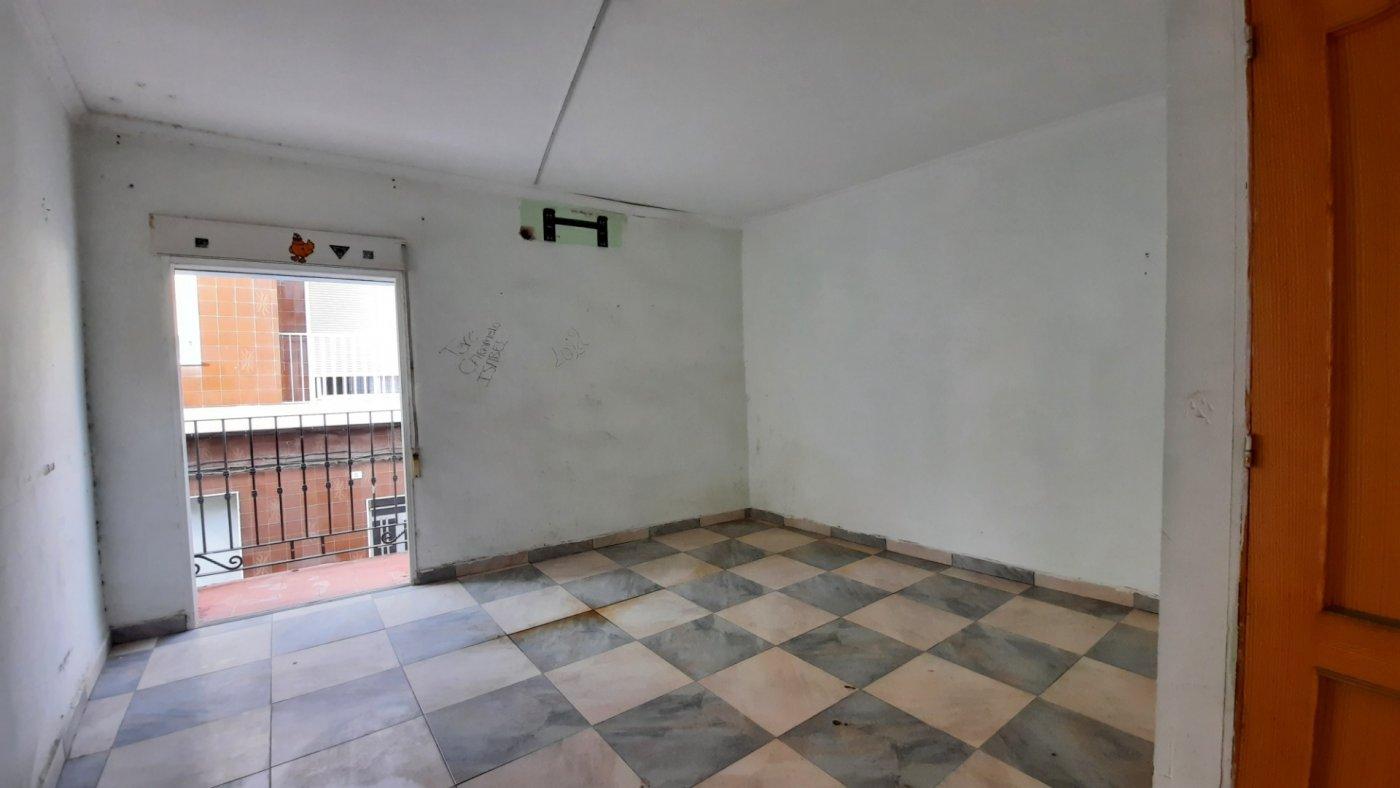 Casa de pueblo en barrio de beniopa calle del mig. - imagenInmueble9