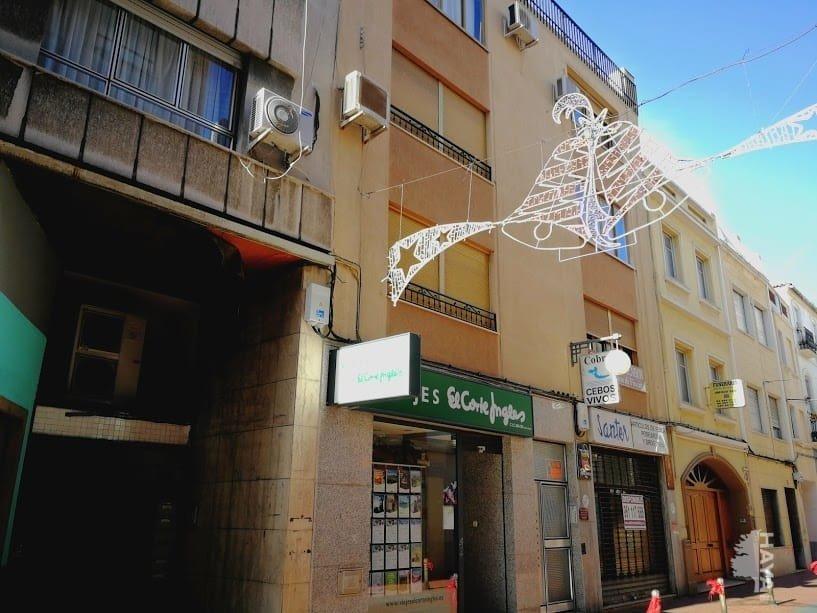 Piso en venta en calle mayor, 1º, 46780, oliva (valencia) - imagenInmueble0