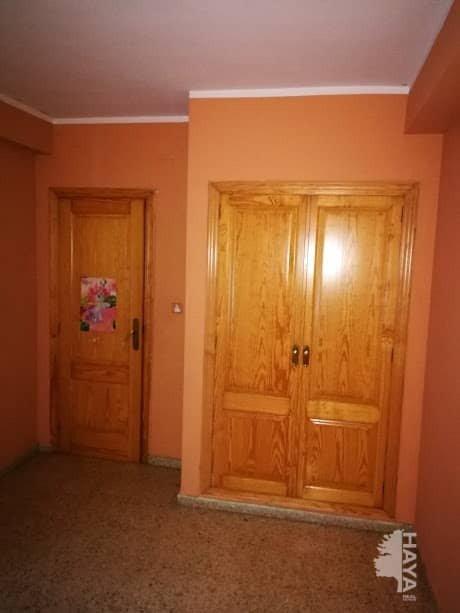 Piso en venta en calle mayor, 1º, 46780, oliva (valencia) - imagenInmueble12