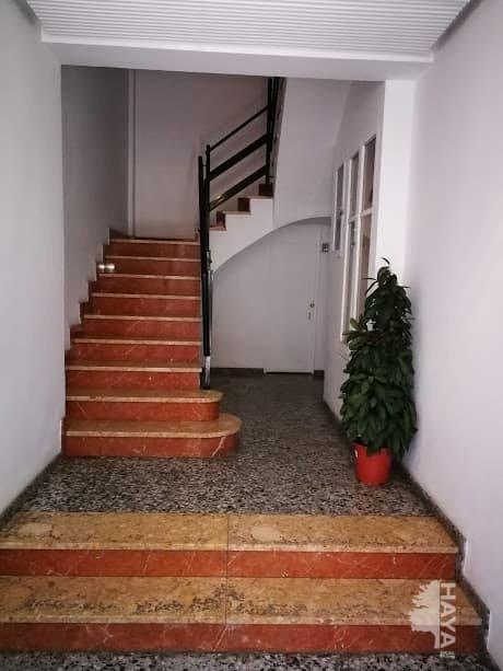 Piso en venta en calle mayor, 1º, 46780, oliva (valencia) - imagenInmueble17