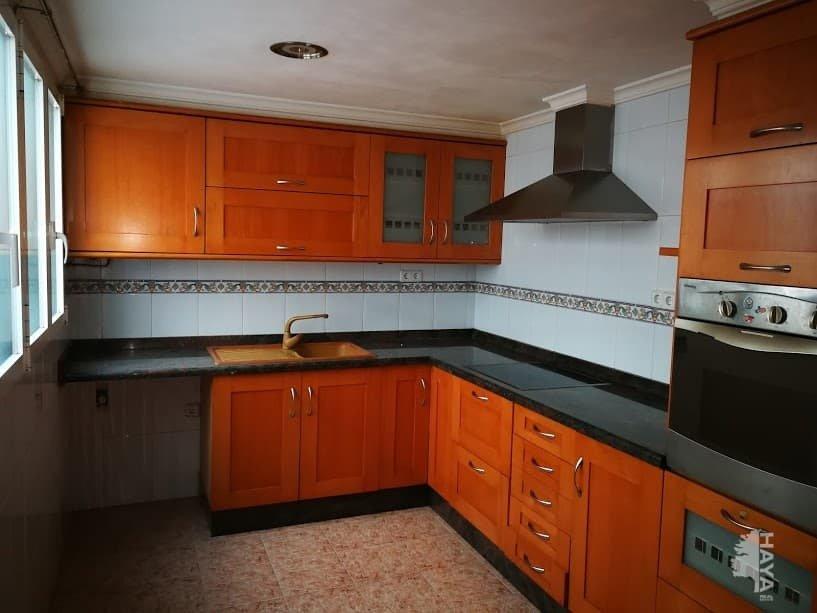 Venta de piso en oliva - imagenInmueble1