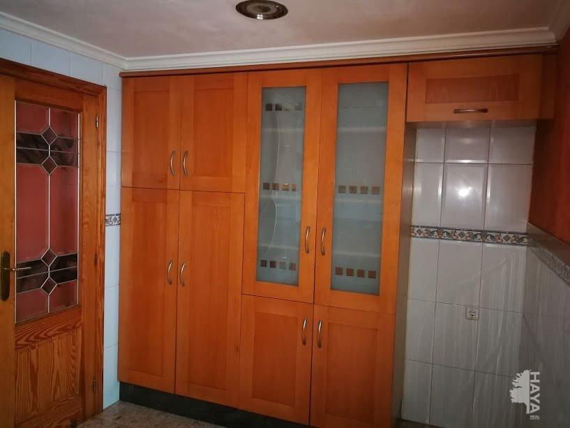 Venta de piso en oliva - imagenInmueble2