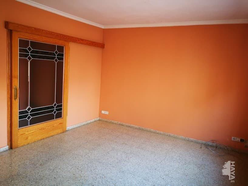 Piso en venta en calle mayor, 1º, 46780, oliva (valencia) - imagenInmueble3