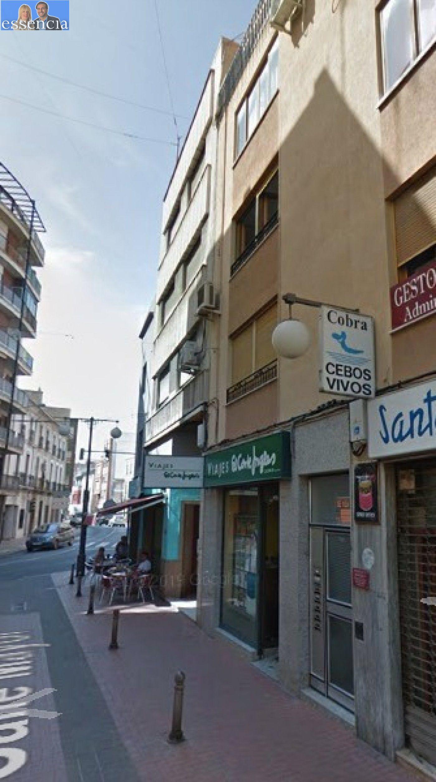 Piso en venta en calle mayor, 1º, 46780, oliva (valencia) - imagenInmueble7