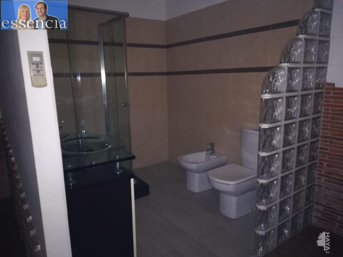 Bajo de 2 dormitorios y 2 baños con patio - imagenInmueble11
