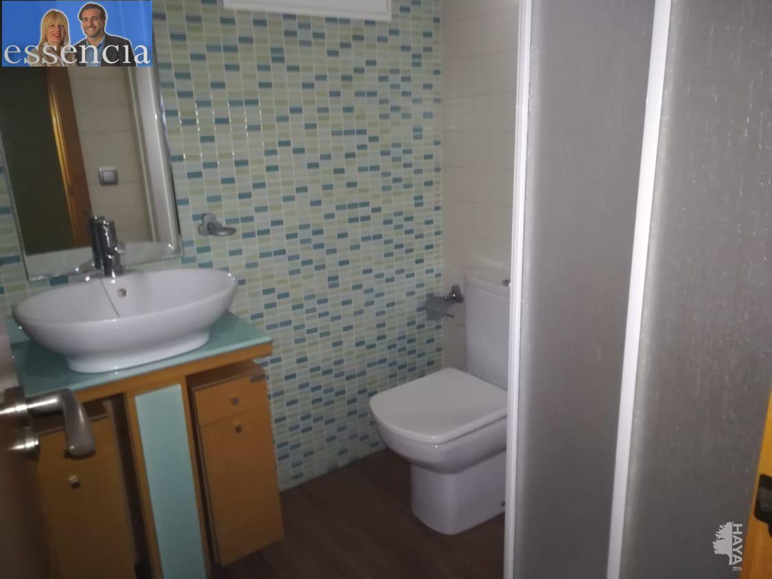 Bajo de 2 dormitorios y 2 baños con patio - imagenInmueble14