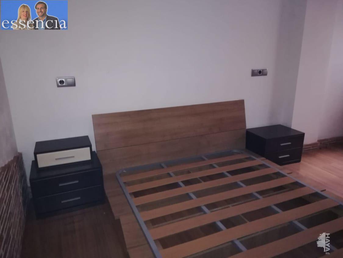 Bajo de 2 dormitorios y 2 baños con patio - imagenInmueble17