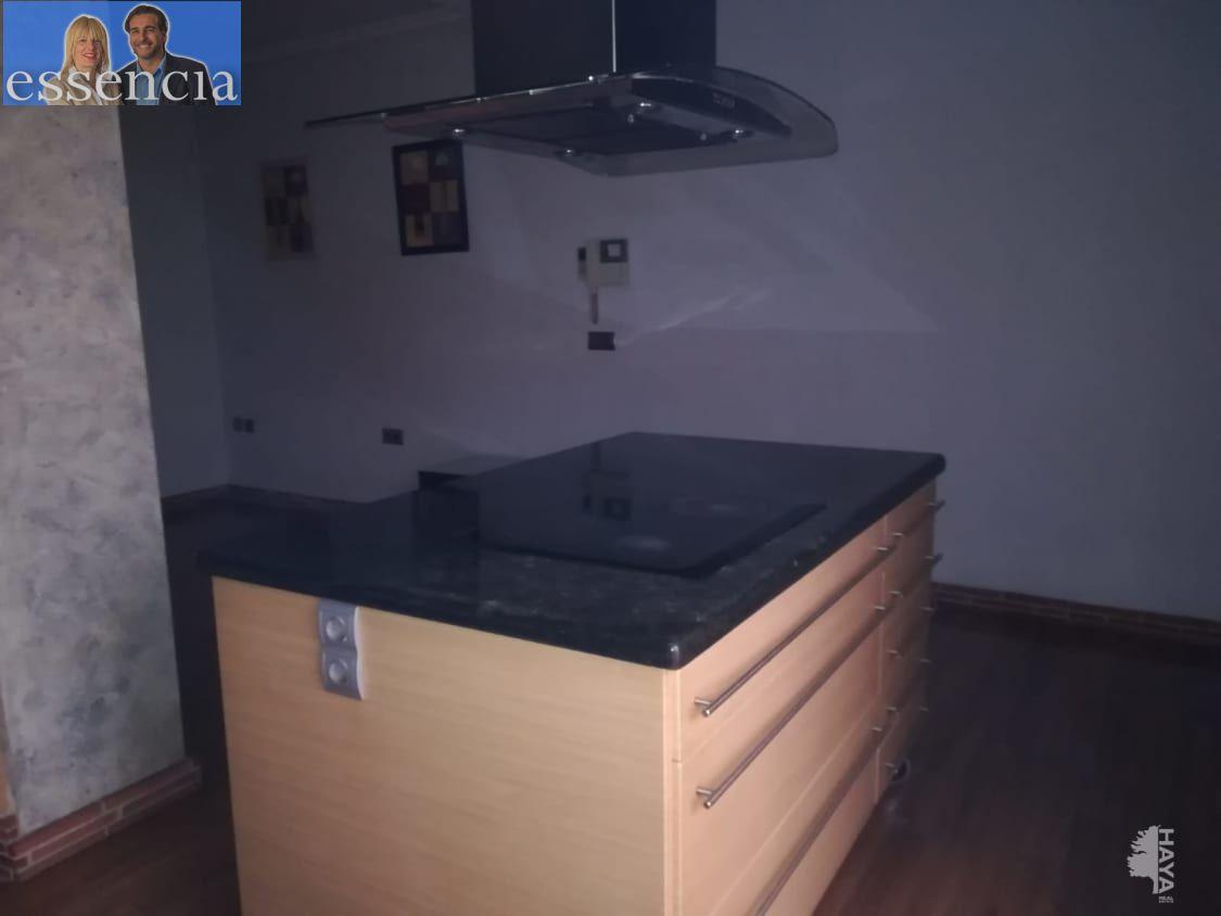 Bajo de 2 dormitorios y 2 baños con patio - imagenInmueble6