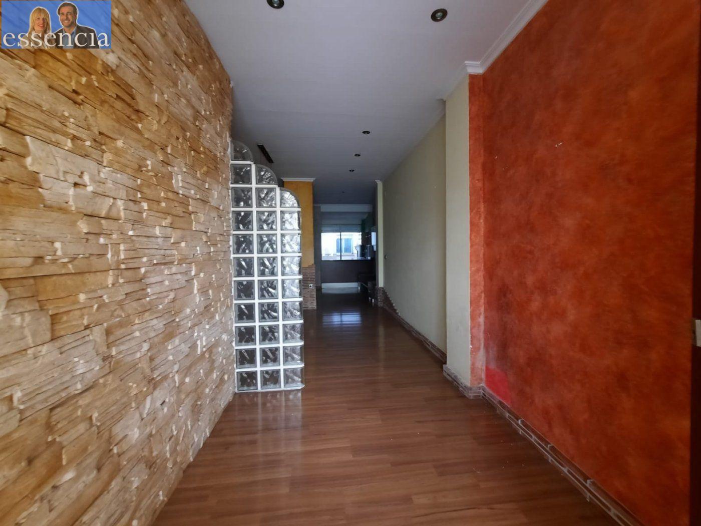 Bajo de 2 dormitorios y 2 baños con patio - imagenInmueble8