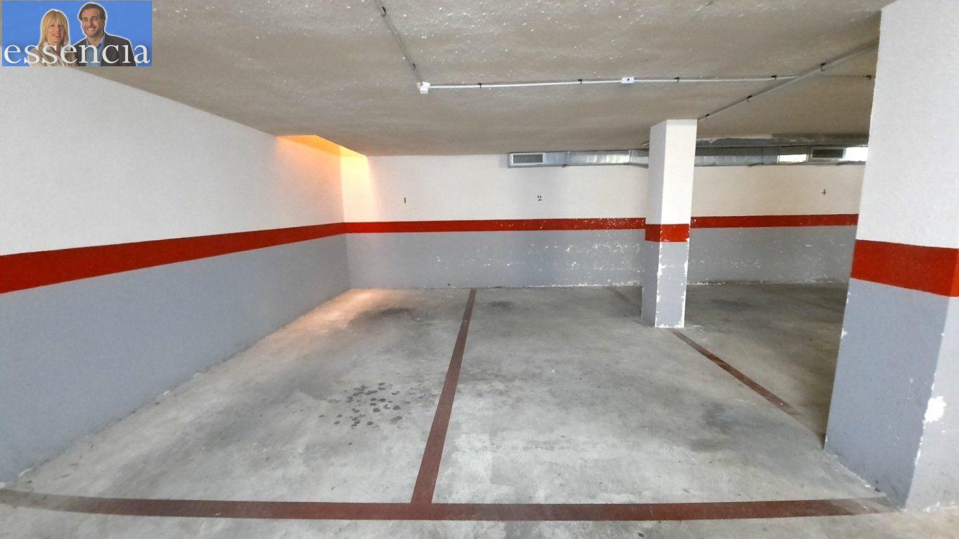 Vivienda amplia con ascensor en calle xiricull de oliva. - imagenInmueble21