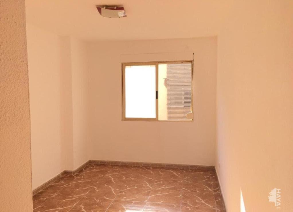 Piso en venta en calle joan ramon jimenez, 4º, 46701, gandia (valencia) - imagenInmueble10