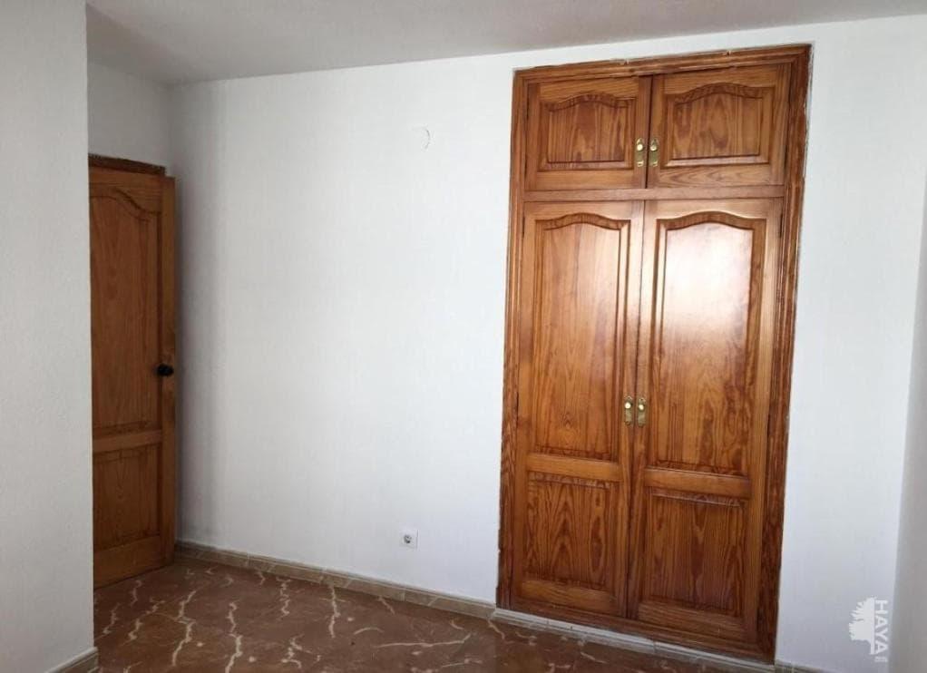 Piso en venta en calle joan ramon jimenez, 4º, 46701, gandia (valencia) - imagenInmueble11