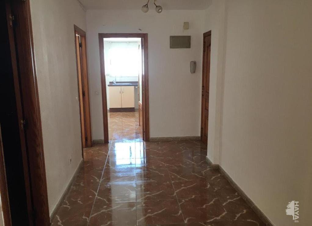 Piso en venta en calle joan ramon jimenez, 4º, 46701, gandia (valencia) - imagenInmueble12
