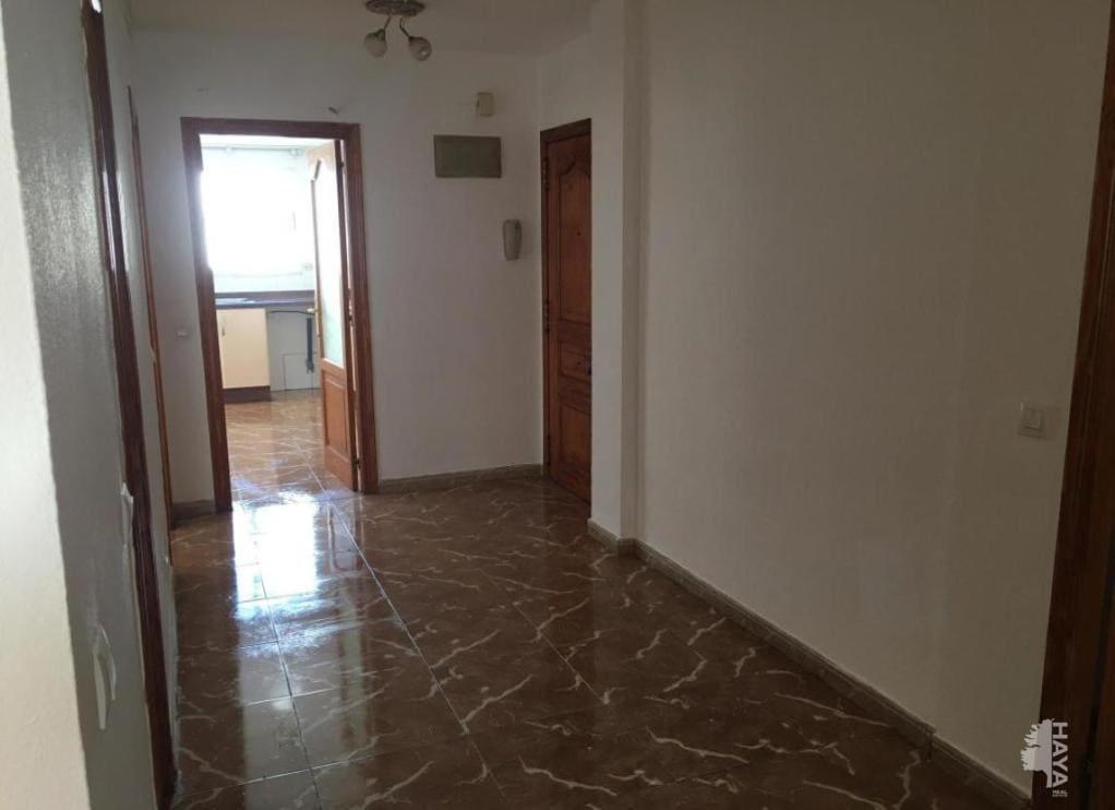 Piso en venta en calle joan ramon jimenez, 4º, 46701, gandia (valencia) - imagenInmueble13