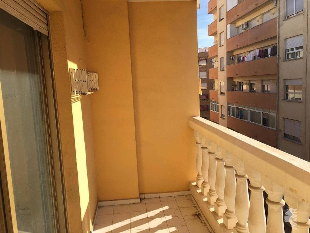 Piso en venta en calle joan ramon jimenez, 4º, 46701, gandia (valencia) - imagenInmueble15