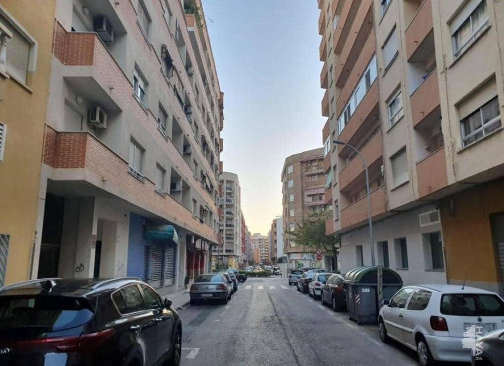 Piso en venta en calle joan ramon jimenez, 4º, 46701, gandia (valencia) - imagenInmueble17