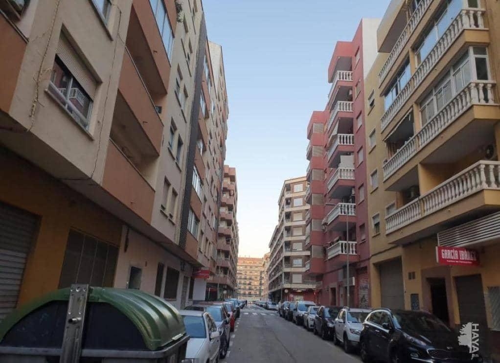 Piso en venta en calle joan ramon jimenez, 4º, 46701, gandia (valencia) - imagenInmueble18